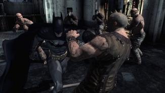 batman_2