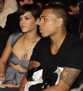 chrisbrown_rihanna