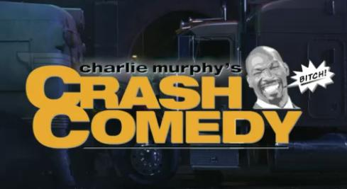 crashcomedy