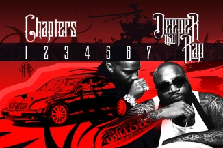deeperthanrap_chapters-1