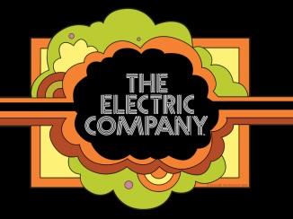 ec_logo_800_3588-790517