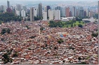 favela-morumbi-sao-paulo_thumb
