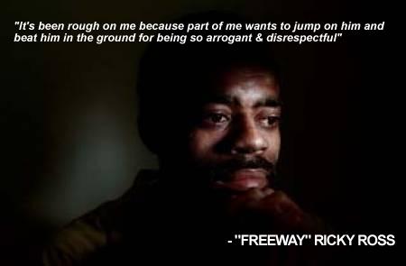 freewayricky-fpb