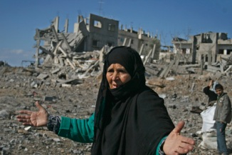 gaza_destroyed