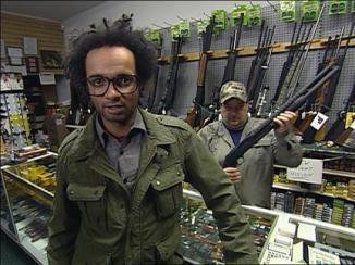 gunstore-small