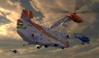 hotelicopter_3