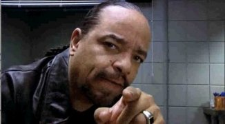ice-t-virtual-point