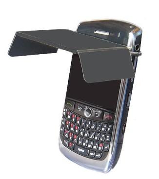 mobile-visor