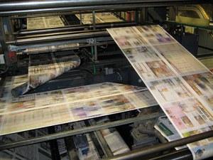newspaper_printing