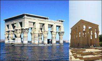 nubia_temples