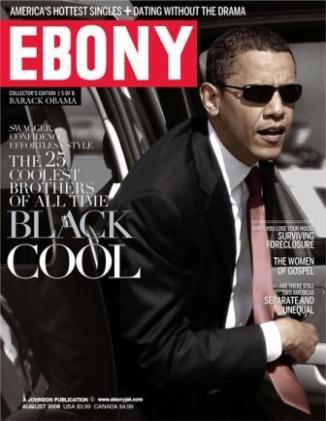 obama_ebony