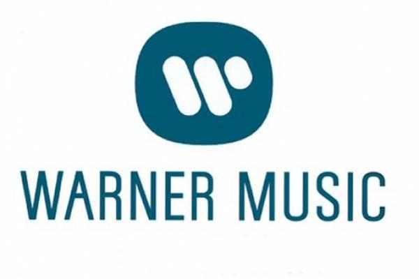 warnermusic_logo_3