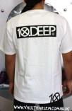 10_deep_7