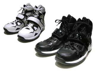 ato-matsumoto-hiker-sneakers-1