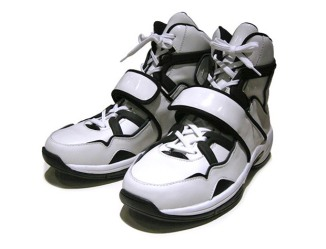ato-matsumoto-hiker-sneakers-2