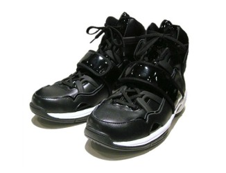 ato-matsumoto-hiker-sneakers-3
