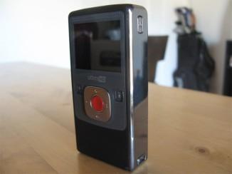 flip-video-ultra-hd-unbox