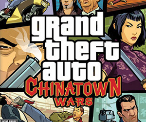 gta_chinatown