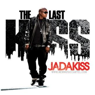 jadakiss-the-last-kiss-final-small