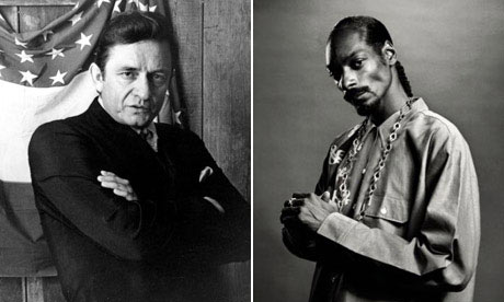 johnny-cash-and-snoop-dog-001