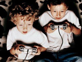 kidsplayingvideogames
