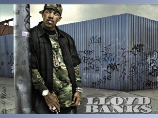lloyd-banks1