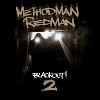 method_man-redman-blackout2-450x4491