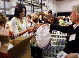 michelle-obama-food-bank-large