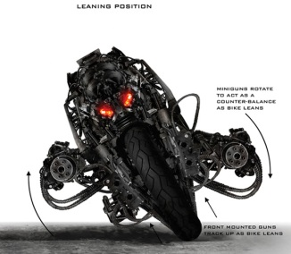 terminator-salvation-concept-2
