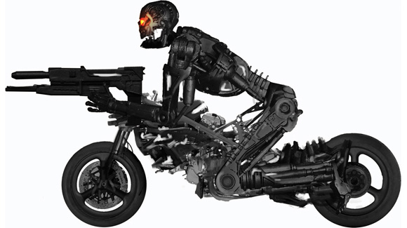 terminator-salvation-concept