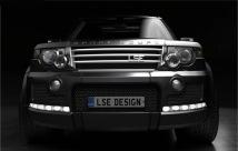 tiret-coupe-lse-design-4