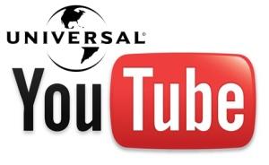 youtube-universal-logo