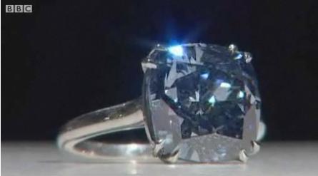 BBC_blue_diamond