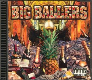 big_ballers