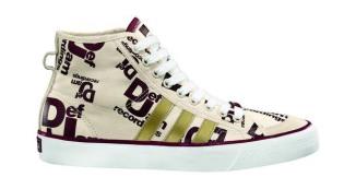 def-jam-adidas-originals-sneakers-10