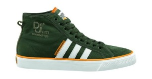 def-jam-adidas-originals-sneakers-11