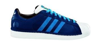 def-jam-adidas-originals-sneakers-12