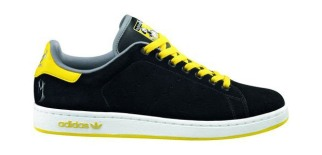 def-jam-adidas-originals-sneakers-13