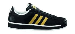 def-jam-adidas-originals-sneakers-14