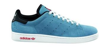 def-jam-adidas-originals-sneakers-16