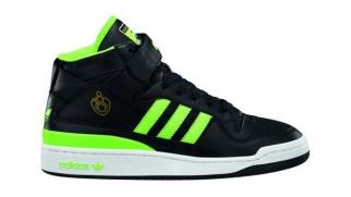 def-jam-adidas-originals-sneakers-17