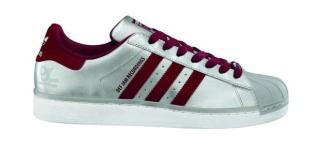 def-jam-adidas-originals-sneakers-2