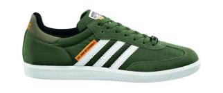 def-jam-adidas-originals-sneakers-4