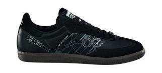def-jam-adidas-originals-sneakers-5