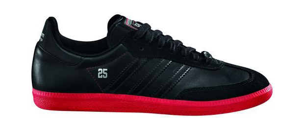 def-jam-adidas-originals-sneakers-6