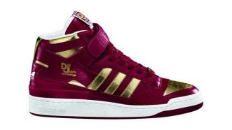 def-jam-adidas-originals-sneakers-7