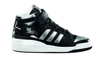 def-jam-adidas-originals-sneakers-8