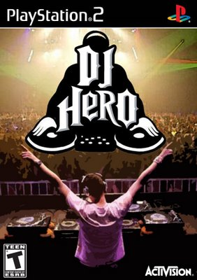 http://streetknowledge.files.wordpress.com/2009/05/dj-hero.jpg