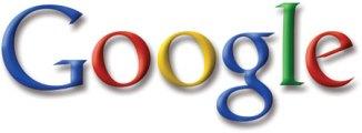 google-logo-2