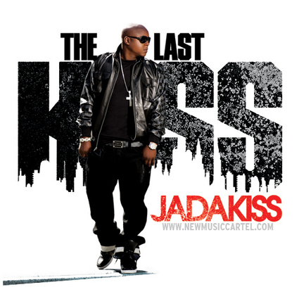jadakiss-the-last-kiss-final-small